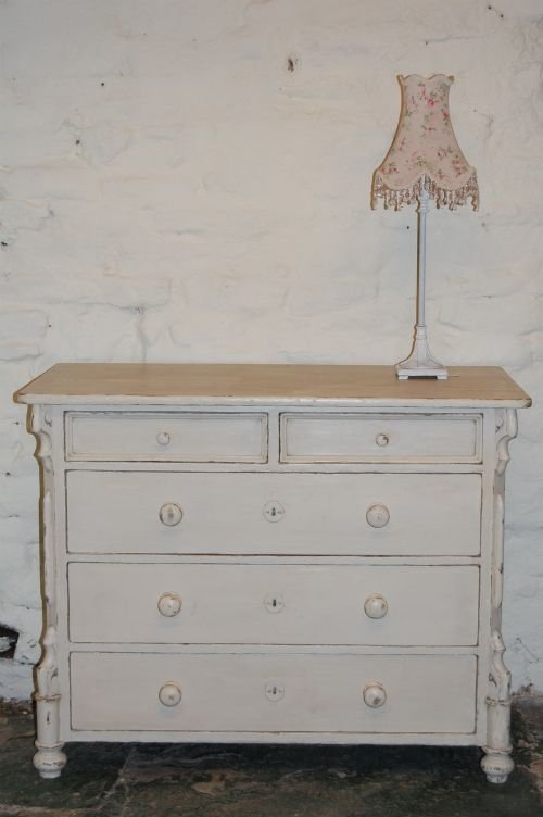 french louis phillippe chest of drawers